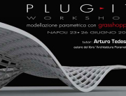 Plug-It Giugno 2011