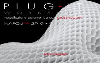 Plug-It Settmbre 2011