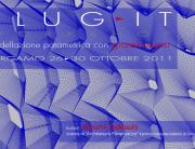 Plug-It Ottobre 2011 II