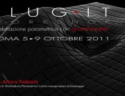 Plug-it Ottobre 2011