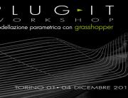 Plug-It dicembre 2011