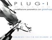 Plug-It Dicembre II 2011