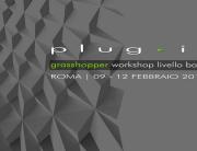 Plug-It Febbraio 2012