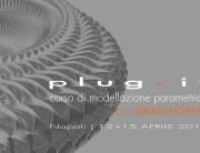 Plug-it Aprile 2012