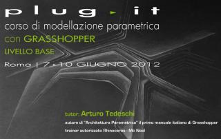Plug-It Giugno 2012