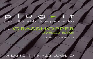 Plug-it Luglio 2012