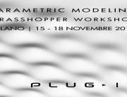 Plug-It Novembre 2012