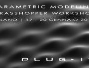 Plug-It gennaio 2013