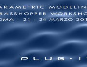 Plug-it Marzo 2013