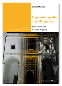 augmented-reality-in-public-spaces