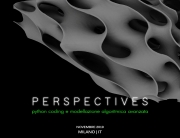 perspectives-arturo-tedeschi-python-coding-milano-iterazioni-future-computational-design-advanced-grasshopper