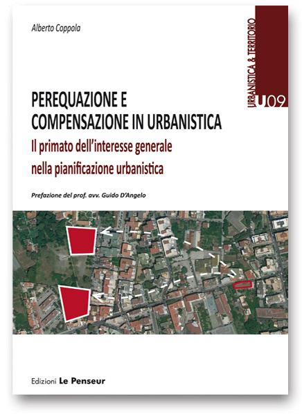 Perequazione e Compensazione in Urbanistica