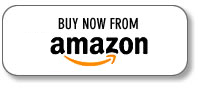 amazon-buy-button-png1