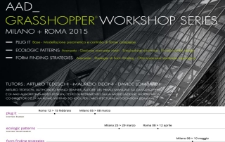 locandina-workshop-grasshopper-primavera-2015