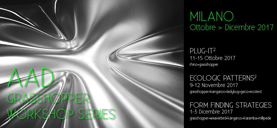 aad-grasshopper-workshops-series-milano