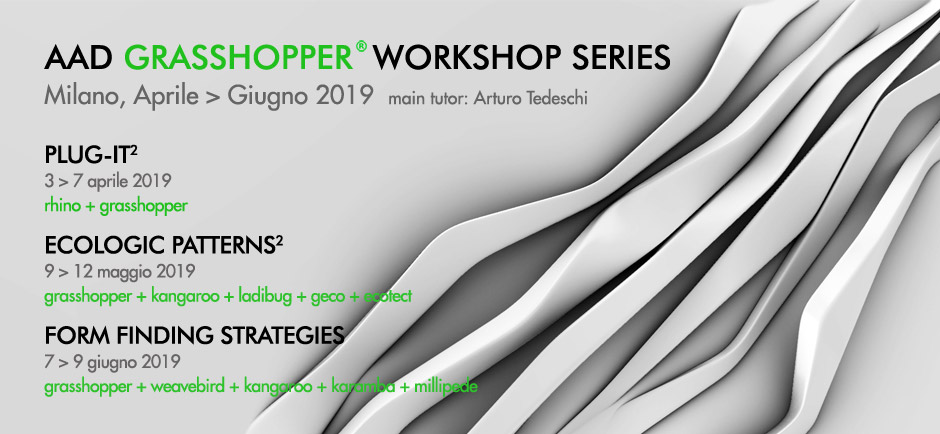 aad-grasshopper-workshops-series-milano11