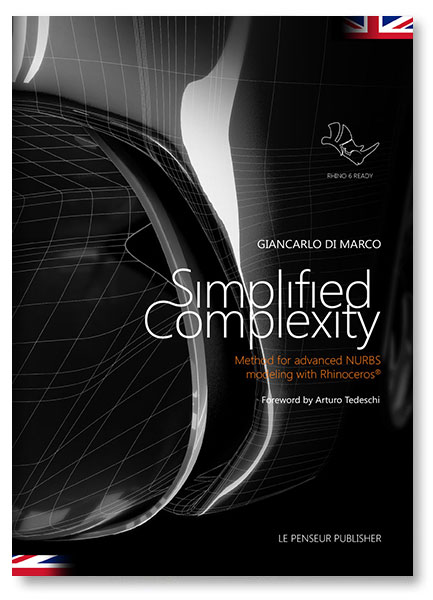 simplified-complexity-rhino-eng
