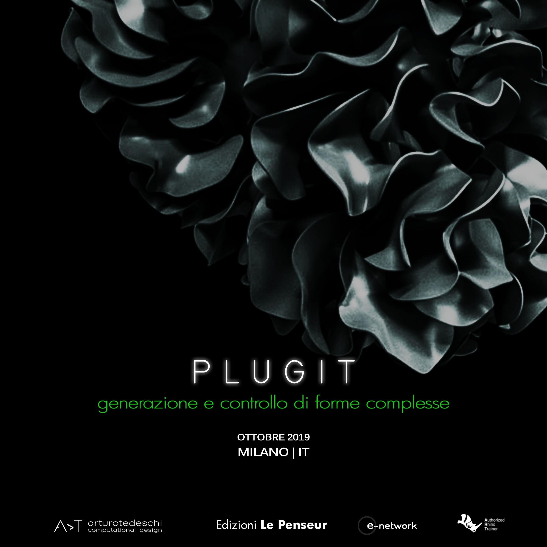 corso-grasshopper-plugit-milano-arturo-tedeschi-migliore-corso-italia-design-generativo-algoritmi-2