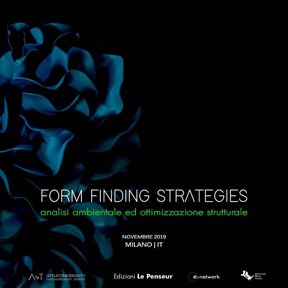 form-finding-ladybug-ottimizzazione-strutturale-topologica-arturo-tedeschi-grasshopper-milano-2