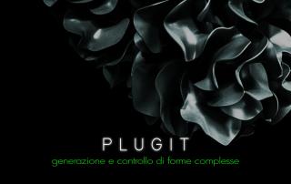 Plug It | Milano 30 Settembre-4 Ottobre 2020 (date originarie 1-5 Aprile 2020)