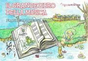 Il grande libro della musica