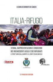 ITALIA - RIFUGIO