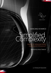 Simplified Complexity -...