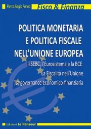 Politica Monetaria e...