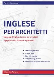 Inglese per Architetti