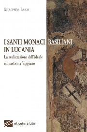 I Santi monaci basiliani in...
