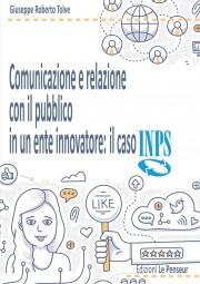 Comunicazione e relazione...