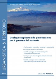 Geologia applicata alla...