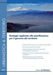 Geologia applicata alla...