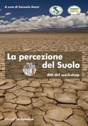 La percezione del suolo