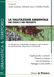 La valutazione ambientale...