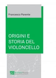 Origini e storia del...