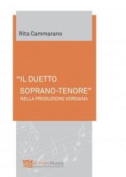 """""""il duetto soprano-tenore""""..."""