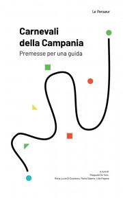 Carnevali della Campania