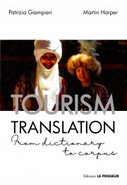 TOURISM TRANSLATION. From...