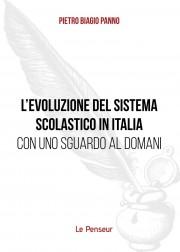 L'evoluzione del sistema...