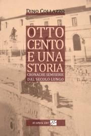 Ottocento e una storia